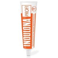 Krém na ruky INDULONA PROFI regeneračný ochranný (A*)