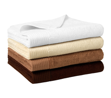 Luxusná osuška Malfini BAMBOO Bath Towel (Nr.952)