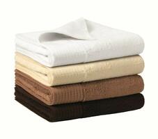 Luxusný uterák Malfini BAMBOO Towel (Nr.951)