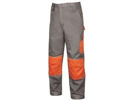 Montérkové nohavice 2STRONG do pása