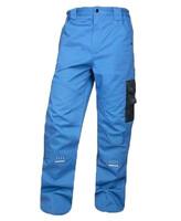 Montérkové nohavice 4TECH do pása predĺžené 194 cm (new)