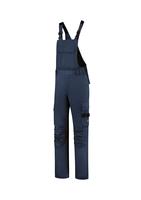 Monterkové nohavice BIB & BRACE TWILL CORDURA s náprsenkou unisex (Nr.T67)