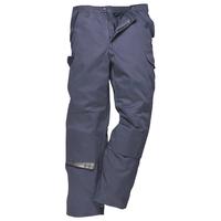 Montérkové nohavice C703 COMBAT do pása