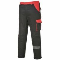 Montérkové nohavice CW11 POZNAN do pása