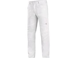 Montérkové nohavice CXS EDWARD do pása
