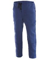 Montérkové nohavice CXS KLASIK MIREK do pása