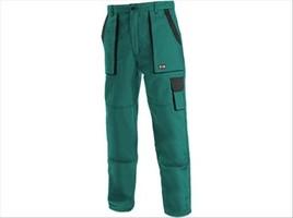 Montérkové nohavice CXS LUXY JOSEF do pása