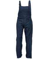 Montérkové nohavice F&F UDO BE-01-006 s náprsenkou