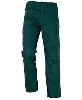 Montérkové nohavice F&F UWE BE-01-007 do pása