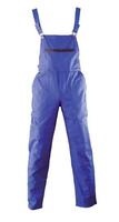 Montérkové nohavice KLASIK s náprsenkou
