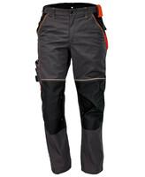 Montérkové nohavice KNOXFIELD 275 do pása