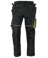 Montérkové nohavice KNOXFIELD 320 do pása