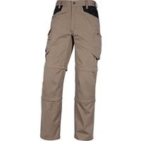 Montérkové nohavice MACH 5 do pása