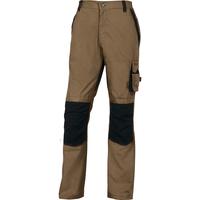 Montérkové nohavice MACH SPRING do pása