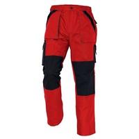 Montérkové nohavice MAX do pása