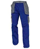 Montérkové nohavice MAX EVOLUTION do pása