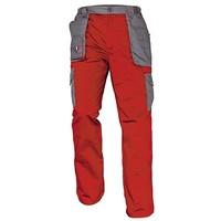 Montérkové nohavice MAX EVOLUTION do pása predĺžené (194 cm)