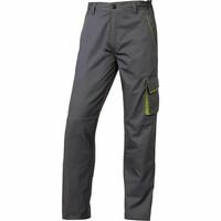 Montérkové nohavice PANOSTYLE do pása