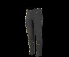 Montérkové nohavice PROMACHER FOBOS do pása