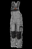 Montérkové nohavice PROMACHER MYRON s náprsenkou