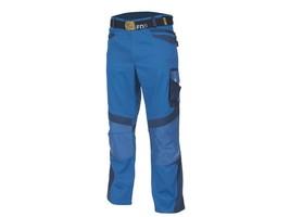Montérkové nohavice R8ED+ do pása