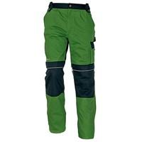 Montérkové nohavice STANMORE do pása