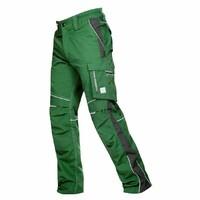 Montérkové nohavice URBAN+ do pása skrátené (170 cm)