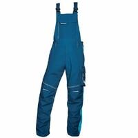 Montérkové nohavice URBAN s náprsenkou