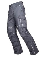 Montérkové nohavice URBAN SUMMER do pása