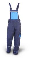 Nohavice ZIGO LUX na tráky M/M č.48