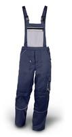 Nohavice ZIGO LUX na tráky M/S č.46 (I)