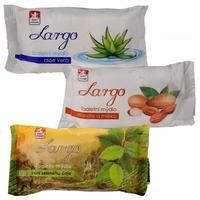 Mydlo toaletné LARGO (100 g)