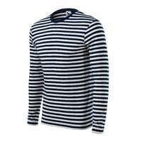 Námornícke tričko SAILOR LS (Nr.807) dlhý rukáv unisex