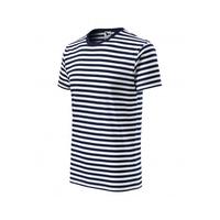 Námornícke tričko SAILOR (Nr.803) unisex