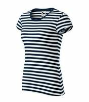 Námornícke tričko SAILOR (Nr.804) dámske