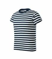 Námornícke tričko SAILOR (Nr.805) detské