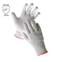 Neporezné rukavice CROPPER