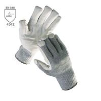 Neporezné rukavice CROPPER STRONG