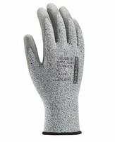 Neporezné rukavice JULIUS máčané v polyuretáne