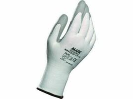 Neporezné rukavice MAPA KRYTECH 579 máčané v polyuretáne