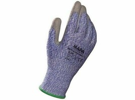 Neporezné rukavice MAPA KRYTECH 586 máčané v polyuretáne
