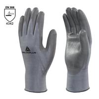 Neporezné rukavice VENICUT32 máčané v polyuretáne
