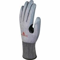 Neporezné rukavice VENICUT41GN máčané v nitrile