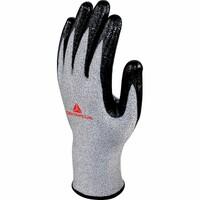 Neporezné rukavice VENICUT43G3 máčané v nitrile