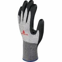 Neporezné rukavice VENICUT44G3 máčané v polyuretáne