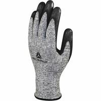 Neporezné rukavice VENICUT57G3 máčané v nitrile