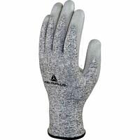 Neporezné rukavice VENICUT58G3 máčané v polyuretáne