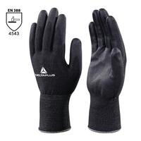 Neporezné rukavice VENICUT59 máčané v polyuretáne