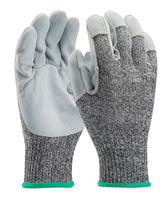 Neporezné rukavice XA5 LP