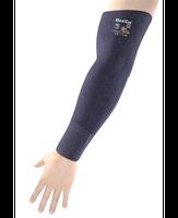 Neporezný rukávník ATG MaxiCut® Ultra™ 45 cm (1 ks)